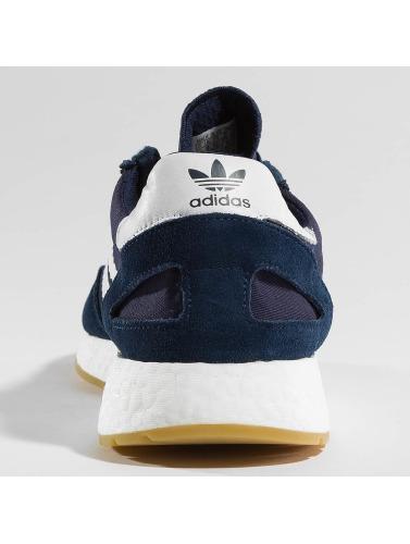 adidas originals Zapatillas de deporte I-5923 in azul