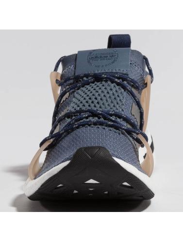 adidas originals Mujeres Zapatillas de deporte Arkyn W in azul