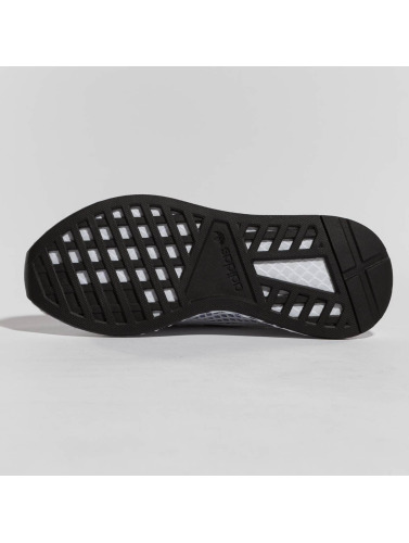 adidas originals Mujeres Zapatillas de deporte Deerupt Runner in azul