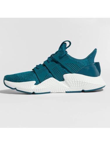 Adidas Originals Joggesko Kvinner I Blå Prophere populær Eu5BNiqL