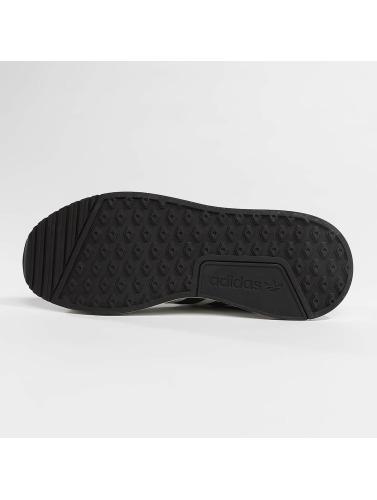adidas originals Hombres Zapatillas de deporte X_PLR in beis