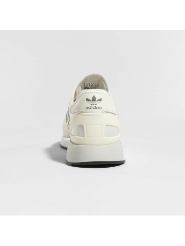 adidas originals Zapatillas de deporte Iniki Runner CLS in beis
