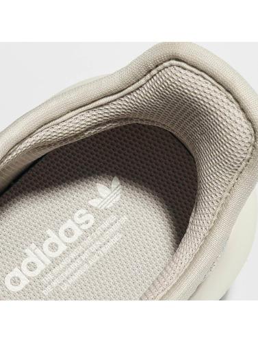adidas originals Mujeres Zapatillas de deporte Tubular Shadow in beis
