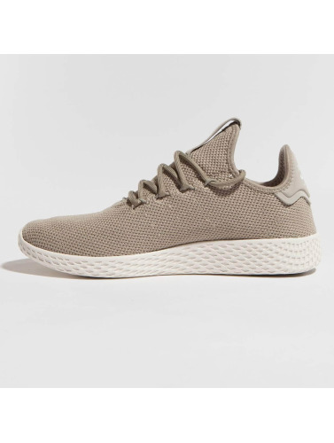 adidas originals Zapatillas de deporte PW in beis
