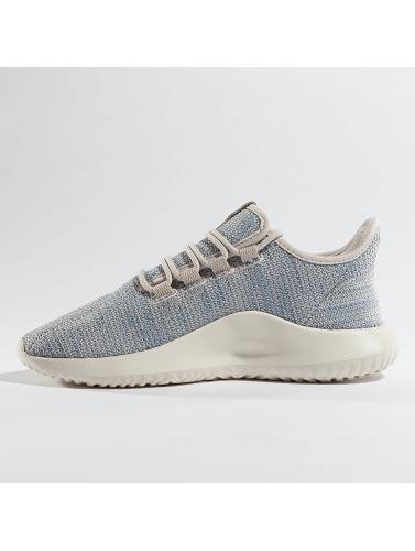 competitive price 0a3a1 f2797 Beis De In Shadow Tubular Originals Zapatillas Ck Adidas Deporte Mujeres  xZOqtza