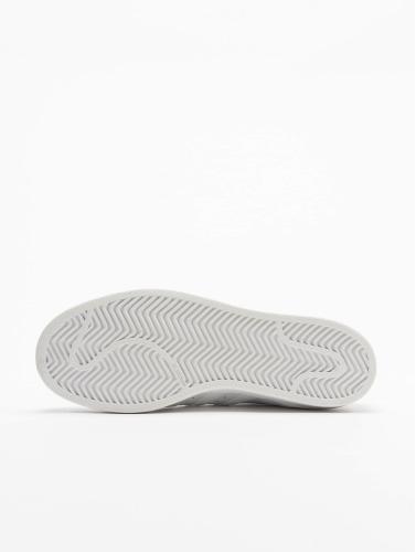 adidas originals Mujeres Zapatillas de deporte Superstar Founda in blanco
