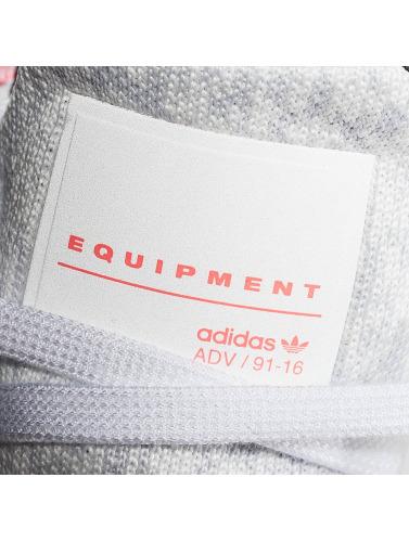 adidas originals Zapatillas de deporte EQT Support ADV in blanco