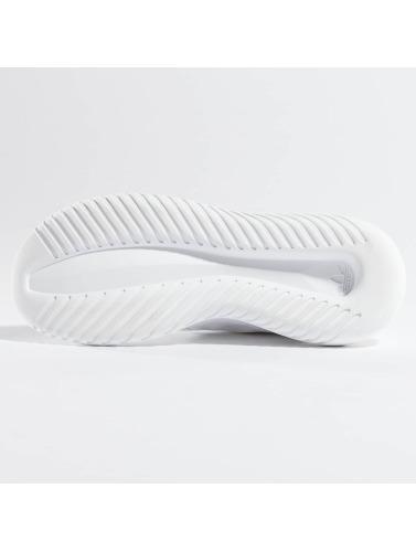 adidas originals Mujeres Zapatillas de deporte Tubular Defiant PK W in blanco