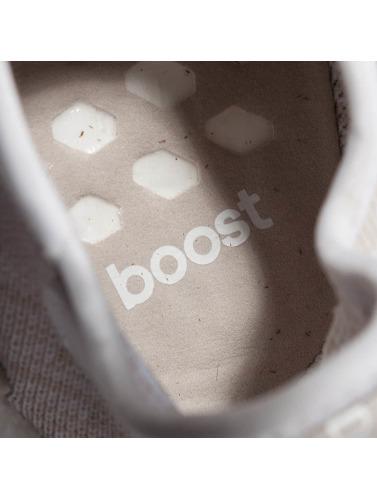 adidas originals Mujeres Zapatillas de deporte NMD XR1 Primeknit in blanco