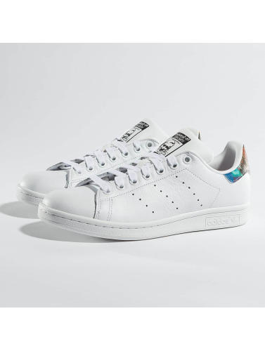 Adidas Originals Joggesko Kvinner I Hvitt Stan Smith samlinger på nettet qdPeeXcEXx