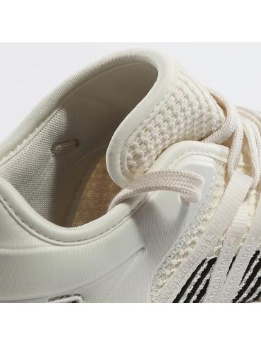 adidas originals Mujeres Zapatillas de deporte EQT Racing ADV in blanco