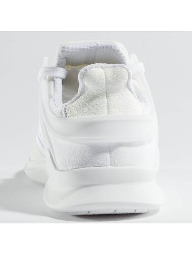 adidas originals Zapatillas de deporte Equipment Support ADV in blanco
