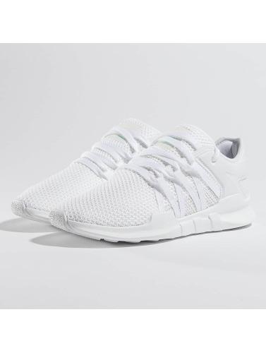 lowest price 7ccea ef3e6 ... discount code for sweden klaring billigste adidas originals joggesko  kvinner racing utstyr adv w i hvitt billig