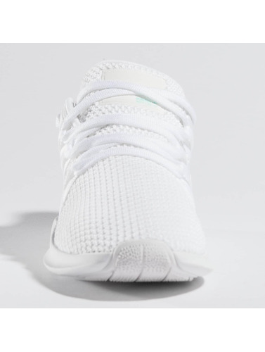 adidas originals Mujeres Zapatillas de deporte Equipment Racing ADV W in blanco