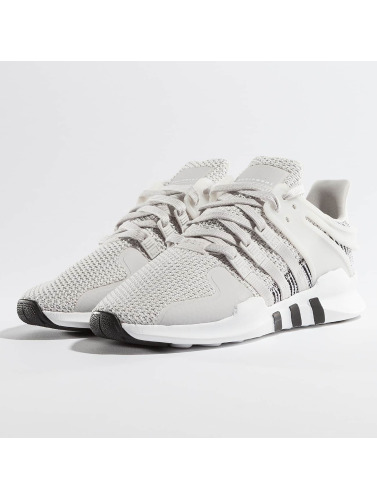 adidas originals Zapatillas de deporte Equipment Support ADV in blanco