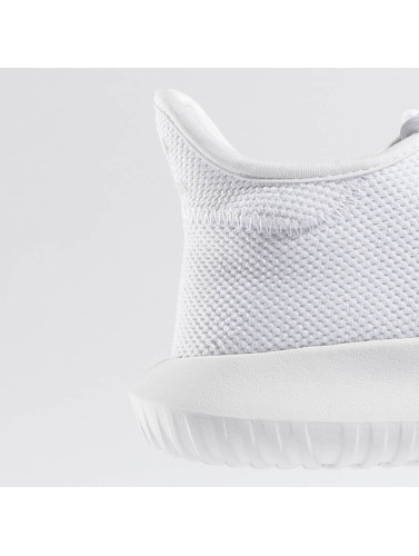 adidas originals Zapatillas de deporte Tubular Shadow in blanco