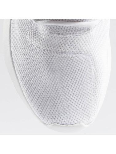 adidas originals Zapatillas de deporte Tubular Shadow in blanco