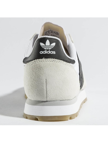 adidas originals Zapatillas de deporte Haven J in blanco