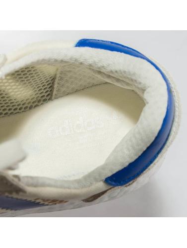 adidas originals Zapatillas de deporte I-5923 in blanco