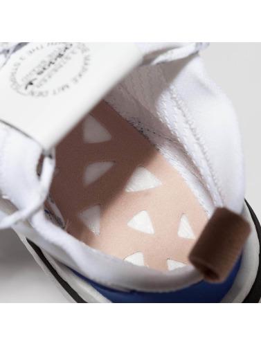 adidas originals Mujeres Zapatillas de deporte Arkyn W in blanco
