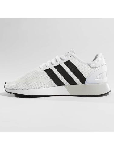 adidas originals Zapatillas de deporte N-5923 Runner CLS in blanco