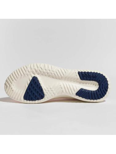 adidas originals Zapatillas de deporte Tubular Shadow PK in blanco