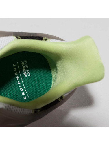 adidas originals Mujeres Zapatillas de deporte Eqt Support Adv in blanco