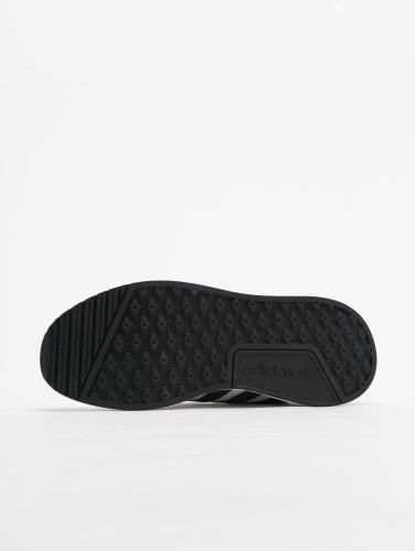 adidas originals Hombres Zapatillas de deporte X PLR in blanco