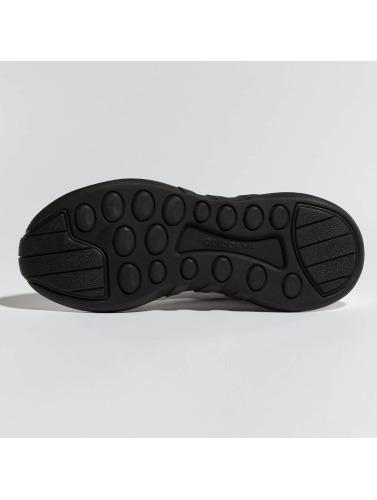 adidas originals Mujeres Zapatillas de deporte Eqt Racing Adv Pk in blanco