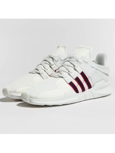 adidas originals Zapatillas de deporte Eqt Support Adv in blanco