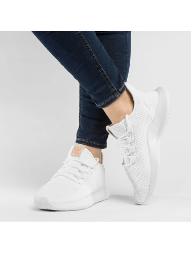 adidas originals Mujeres Zapatillas de deporte Tubular Shadow in blanco