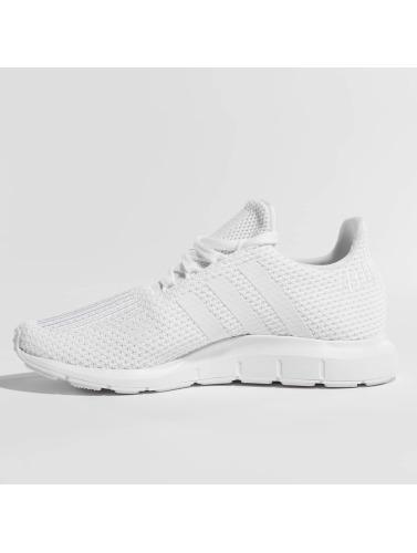 originals deporte de in Run Swift Mujeres adidas blanco Zapatillas qBxFFn