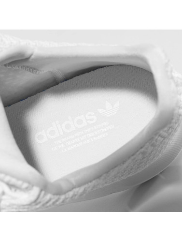 adidas originals Mujeres Zapatillas de deporte Swift Run in blanco