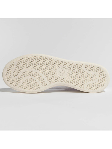 adidas originals Mujeres Zapatillas de deporte Stan Smith in blanco