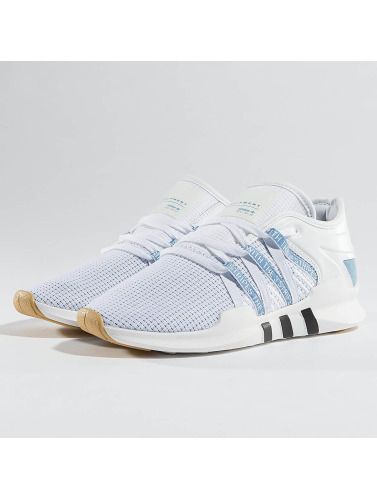 adidas originals Mujeres Zapatillas de deporte Eqt Racing Adv in blanco