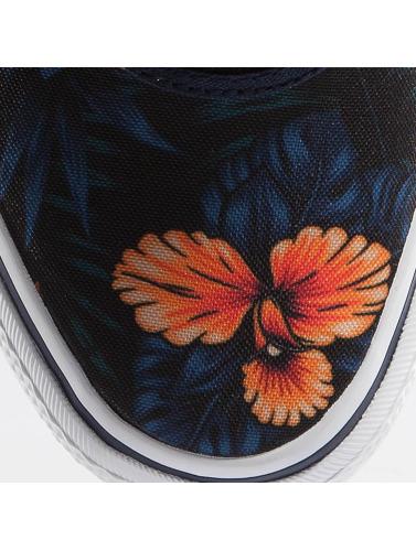 adidas originals Zapatillas de deporte Adi-Ease in colorido