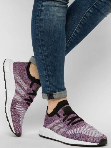 adidas originals Mujeres Zapatillas de deporte Swift Run PK in colorido
