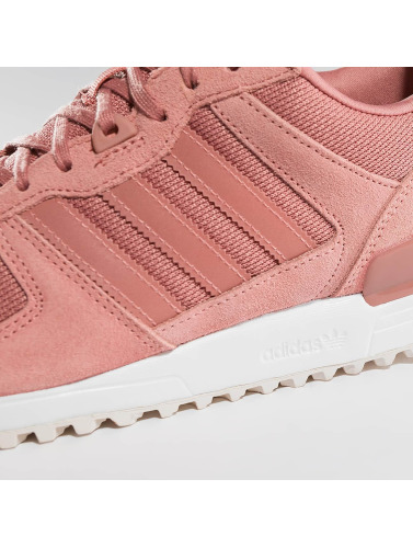 Adidas Originals Joggesko Kvinner Zx 700 I Fuchsia 2015 billig pris ZzzogWf7U