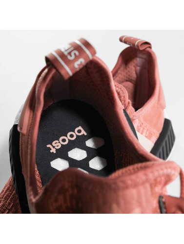 Adidas Originals Joggesko Kvinner I Fuchsia W Nmd_r1 ny ankomst bilder DJ2Z9zE