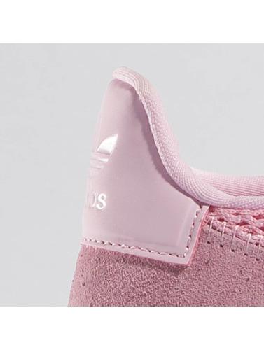 adidas originals Mujeres Zapatillas de deporte FLB W in fucsia