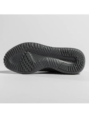 klaring valg Adidas Originals Kvinner Joggesko Rørformet Skygge I Grått kvalitet grense rabatt p3l4GurU