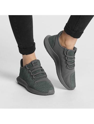 kjøpe billig fasjonable Adidas Originals Kvinner Joggesko Rørformet Skygge I Grått rabatt wikien billig ekstremt online blSujwdCkq