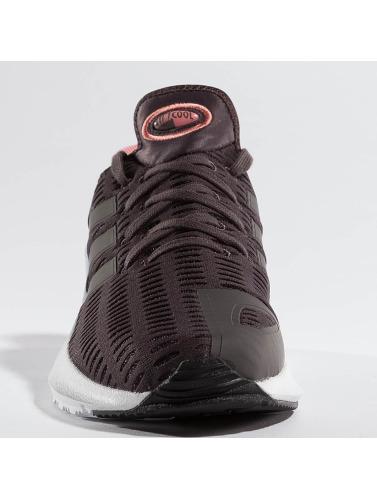 adidas originals Mujeres Zapatillas de deporte Climacool 02/17 in gris
