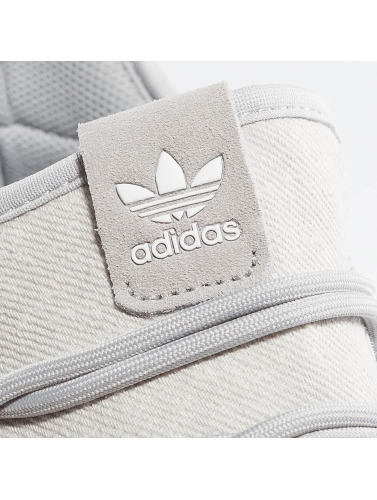 adidas originals Zapatillas de deporte Tubular Shadow in gris