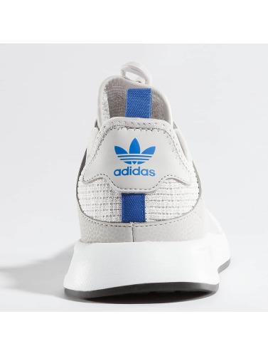 adidas originals Zapatillas de deporte X_PLR J in gris