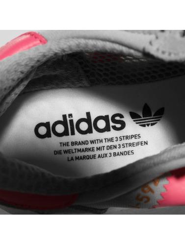 adidas originals Mujeres Zapatillas de deporte I-5923 in gris