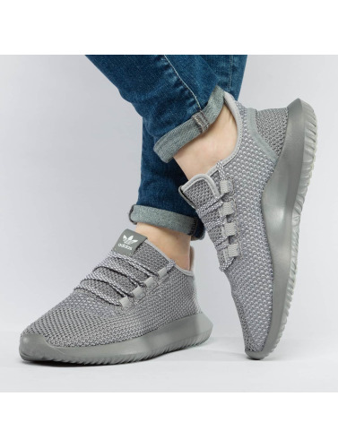 adidas originals Zapatillas de deporte Tubular Shadow CK in gris