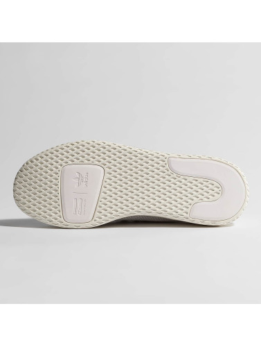 adidas originals Mujeres Zapatillas de deporte Pharrell Williams Tennis HU in gris