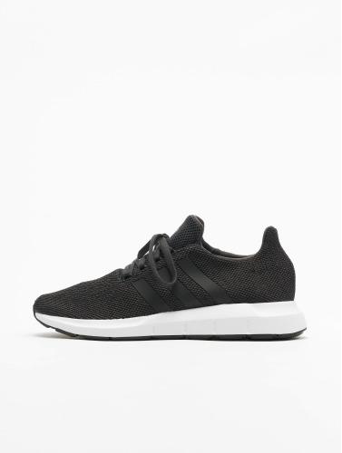 Bildene billig pris utløp CEST Adidas Originals Sneakers Menn Kjøre I Rask Grå multi farget zunnI