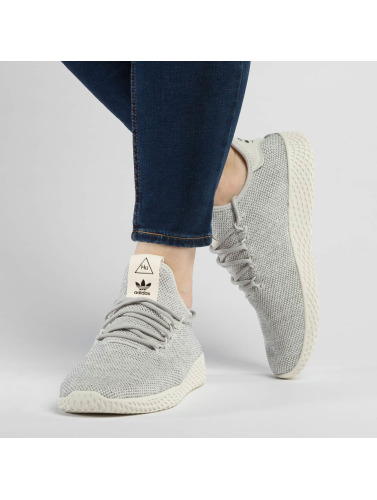 adidas originals Zapatillas de deporte Pharrell Williams Tennis HU in gris